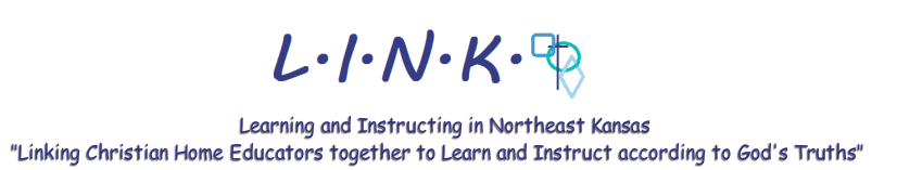 (Learning and Instructing in Northeast Kansas)